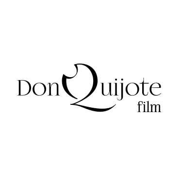 Don Quijote film