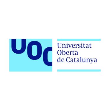 Universidad Oberta de Cataluña