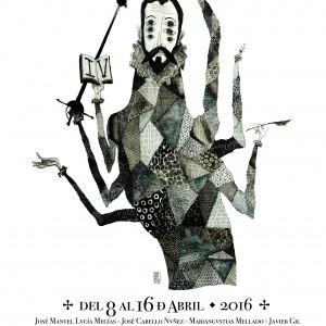 V Festival de las letras