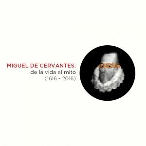 Desde su inauguración el 4 de marzo. Cerca de 33.000 personas en el primer mes de Cervantes, en la BNE